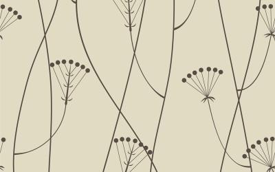טריכוטילומניה – תלישת שיער כפייתית